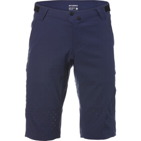 Giro Havoc Korte Broek Heren, midnight blue